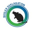Basel Declaration Society
