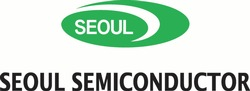 Seoul Semiconductor Europe GmbH
