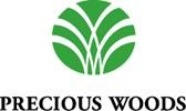 Precious Woods Holding Ltd.