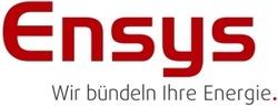 Ensys GmbH
