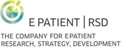 EPatient RSD GmbH