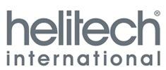 Helitech International