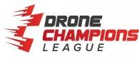 Drone Champions AG