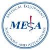 MESA Medical Equipment Solutions and Applications