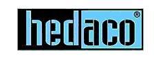 Hedaco International Ltd.