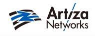 Artiza Networks, Inc.