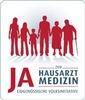 Volksinitiative «Ja zur Hausarztmedizin»