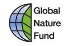 Global Nature Fund