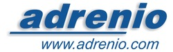 Adrenio Trading GmbH