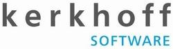 Kerkhoff Software GmbH
