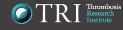 Thrombosis Research Institute (TRI)