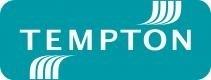 TEMPTON Holding GmbH