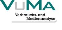 VuMA - Verbrauchs- und Medienanalyse