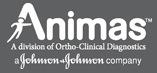 Animas Corporation