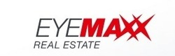 EYEMAXX Real Estate AG