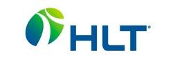 HLT, Inc.