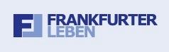 Frankfurter Leben
