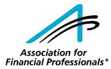 Association for Financial Professionals