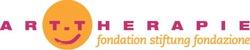 Fondation Art-Thérapie