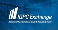 Corporate IT Exchange