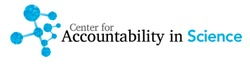 Center for Accountability in Science