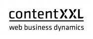 contentXXL GmbH