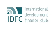 International Development Finance Club (IDFC)