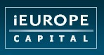 iEurope Capital LLC