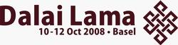 Tibeter Gemeinschaft in der Schweiz und Liechtenstein