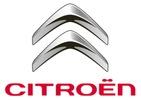 Citroën (Suisse) SA