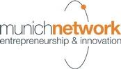Munich Network