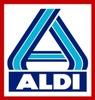 Unternehmensgruppe ALDI Nord