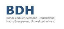 Bundesindustrieverband Deutschland Haus