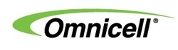 Omnicell, Inc.