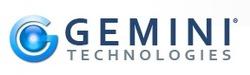 Gemini Mobile Technologies