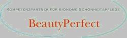 BeautyPerfect AG