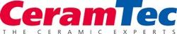 CeramTec-ETEC GmbH