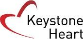 Keystone Heart