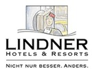 Lindner Hotels & Resorts