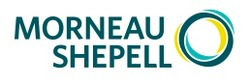 Morneau Shepell Inc
