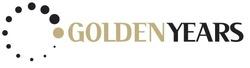 www.goldenyears.ch