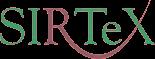 Sirtex Medical Limited