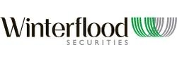Winterflood Securities Ltd