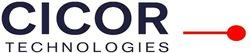 Cicor Technologies