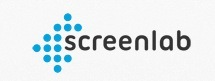 Screenlab AB