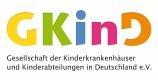Gesellschaft der Kinderkrankenhäuser und Kinderabteilungen in Deutschland e.V. (GKinD)