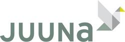 JUUNA / vitacare GmbH