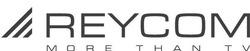 Reycom AG