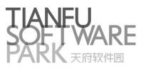 Chengdu Tianfu Software Park
