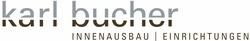 Karl Bucher AG